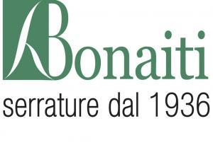 POR_BONAITI______19255__.jpg