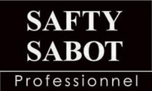 POR_SAFETY_SABOT_472____.jpg