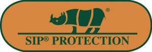 POR_SIP_PROTECTI_515____.jpg