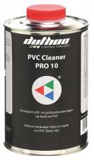 Nettoyant PVC CLEANER PRO 10