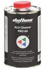 Nettoyant ALU CLEANER PRO 60