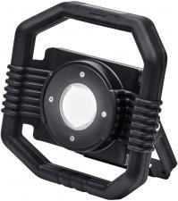Projecteur hybride LED DARGO