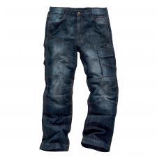 Jeans TRADE DENIM