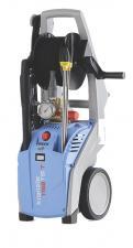 Nettoyeur haute pression K1152 TS(T)