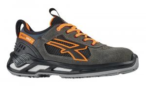 Chaussures basses RYDER - S1P