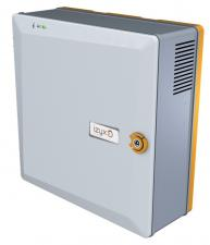 Alimentation en coffret ABS - RSX-C 24 V DC